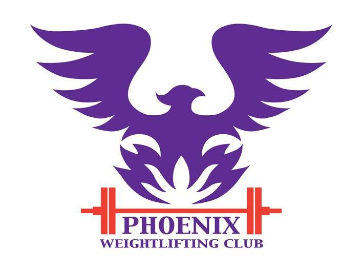 Phoenix Weightlifting Club